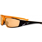 Maxx HD Viper MLB Sunglasses (Orioles) - Tennis Accessory Types