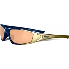 Maxx HD Viper MLB Sunglasses (Padres) - Maxx Sunglasses