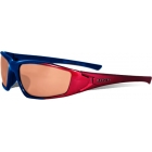Maxx HD Viper MLB Sunglasses (Rangers) - Maxx Sunglasses
