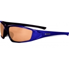 Maxx HD Viper MLB Sunglasses (Rockies) - Tennis Accessory Types