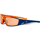 Maxx HD Viper MLB Sunglasses (Tigers) - Tennis Accessory Types