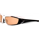Maxx HD Viper MLB Sunglasses (White Sox) - Maxx Sunglasses