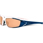 Maxx HD Viper MLB Sunglasses (Yankees) - Sunglasses