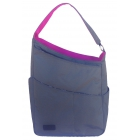 Maggie Mather Maggie Bag Tote (Pewter) - Best Sellers