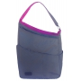 Maggie Mather Maggie Bag Tote (Pewter)