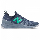 New Balance Men's Fresh Foam LAV (2E) Tennis Shoes - 6-Month Warranty Shoes