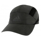 Adidas Men's Reflective Circuit Trainer Cap (Black) - Adidas