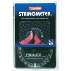 Tourna Stringmeter - Tennis Gift Ideas - Performance Racquets, Bags, Shoes and Apparel
