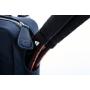 Cortiglia Brisbane Tennis Backpack (Navy)