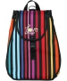 40 Love Courture Midnight Rainbow Maddie Backpack - New Tennis Bags