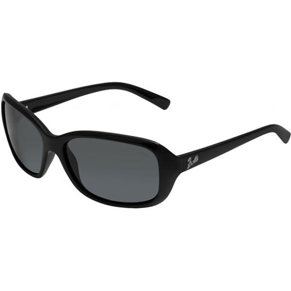 Bolle Molly Sunglasses (Polarized TNS)
