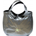 40 Love Courture Moonlight Swan Charlotte Tote - Tennis Bag Brands