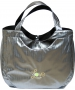 40 Love Courture Moonlight Swan Charlotte Tote - New Tennis Bags