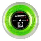 Gamma MOTO 16g Tennis String (Reel) - Gamma Tennis String