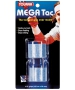 Tourna Mega Tac Overgrip (2 Pack) - Tourna Grips