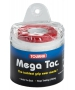 Tourna Mega Tac Overgrip 30 Pack - Tourna Grips