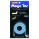 Tourna Mega Tac Overgrip (3 Pack) - Tennis Over Grips