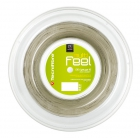 Tecnifibre Multi Feel 16g (Reel) - String on Sale