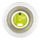 Tecnifibre Multi Feel 16g Tennis String (Reel) -