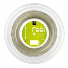 Tecnifibre Multi Feel 17g Tennis String (Reel) - Tecnifibre Tennis String