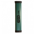 MultiTube Ball Hopper - Tennis and Pickleball Pickup Tube -