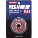 Tourna Mega Wrap Tennis Racquet Replacement Grip (USA) - Tourna Tennis Racquet Replacement Grips