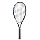 HEAD MxG 7 Tennis Racquet - Intermediate Tennis Racquets