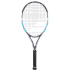 Babolat Pure Drive Wimbledon Tennis Racquet - Player Type
