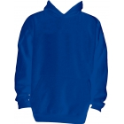 A4 Men's Fleece Hoodie (Royal) - Tennis Online Store