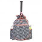 Ame & Lulu Nantasket Tennis Backpack - Best Sellers