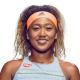 Naomi Osaka Pro Player Tennis Gear Bundle - Tennis Gift Ideas - Performance Racquets, Bags, Shoes and Apparel