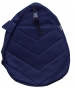 Jet Navy Junior Two Strap Backpack - Jet Sale Tennis Bags