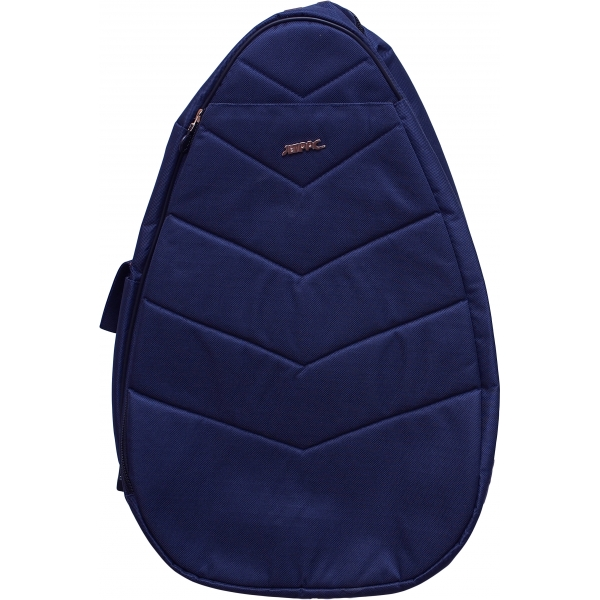 Jet Navy Large Sling Tennis Bag