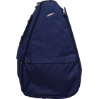 Jet Navy Small Sling Bag - Jet Bags