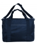 Maggie Mather Sport Tote Pickelball/Tennis Bag (Navy) - Tennis Bag Types