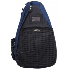 Jet Navy T-Strap Tennis Bag - Jet Sale Tennis Bags
