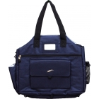 Jet Navy Tote - Jet Bag Sale