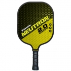 Gamma Neutron 2.0 Pickleball Paddle - Pickleball Paddles