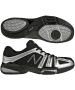 New Balance Men's MC1005 (D)  (Blk/ Sil) - New Balance MC1005/WC1005