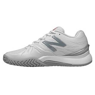 3eda0c8035ed New Balance Women s WC1296W2 (D) Tennis Shoes (White Icarus Gray ...