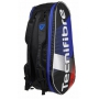 Tecnifibre Air Endurance 9R Tennis Bag (Black/White/Red)