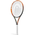 HEAD YouTek Graphene Radical Pro Tennis Racquet