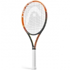 HEAD YouTek Graphene Radical Pro Tennis Racquet - Head Graphene Tennis Racquets