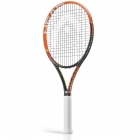 HEAD YouTek Graphene Radical Rev Tennis Racquet - Head Graphene Tennis Racquets
