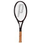 Prince Classic Response 97 Tennis Racquet - Prince Classics Tennis Racquets