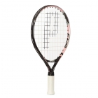 Prince Pink 19 Tennis Racquet - Player Type