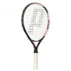Prince Pink 23 Tennis Racquet - Player Type