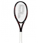 Prince Premier 105 ESP Tennis Racquet (Used) - Prince Tennis Racquets