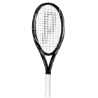Prince Premier 115L ESP Tennis Racquet (Used) - Prince Used Tennis Racquets