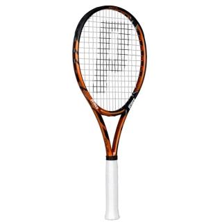 Tennis Racquet Prince Tour 100T ESP